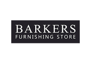 Barkers Department Store