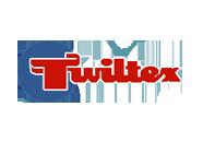 Twiltex Manufacturing Company