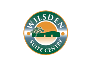 Wilsden Suite Centre