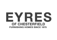 Eyres of Chesterfield