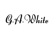 G A White of York