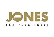 Jones The Furnishers