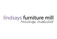 Lindsays Furniture Mill